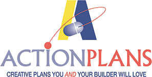 Actionplans Ltd